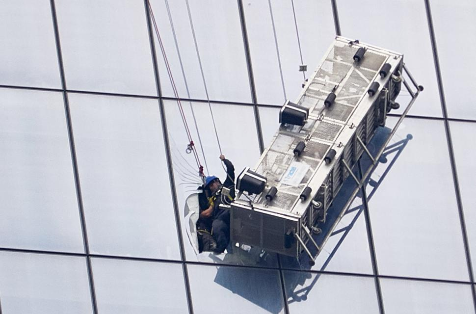 World Trade Center Air Cleaner : Don t fall for scaffolding mistakes vivid learning systems