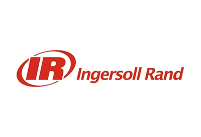 ingersoll rand case study vivid learning systems
