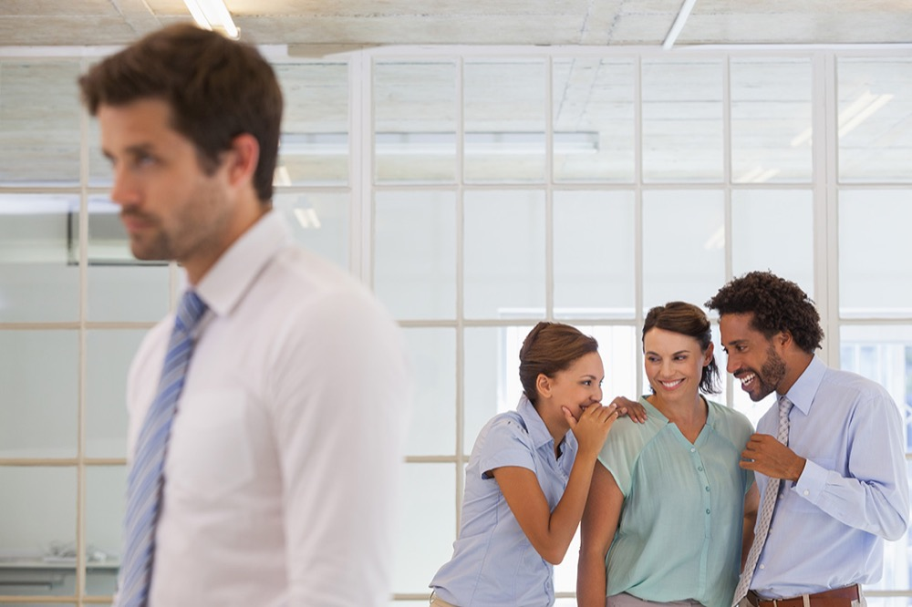 Revised Bill Seeks To Prevent Workplace Bullying in California