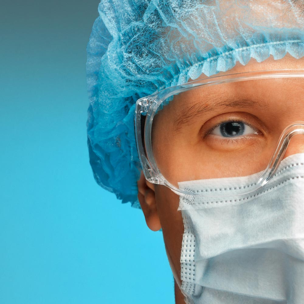 FAQ: Are MDs Exempt from OSHA Training Standards?