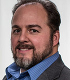 Todd William Loushine, Ph.D., P.E., CSP, CIH