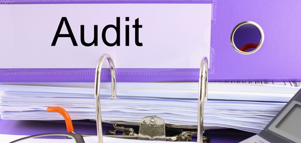 "How to Conduct the ""Ideal"" Safety Audit"