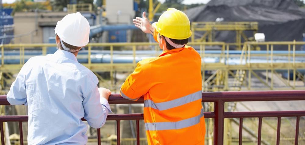 OSHA's 2014 SST Inspection Program Enters Final Months