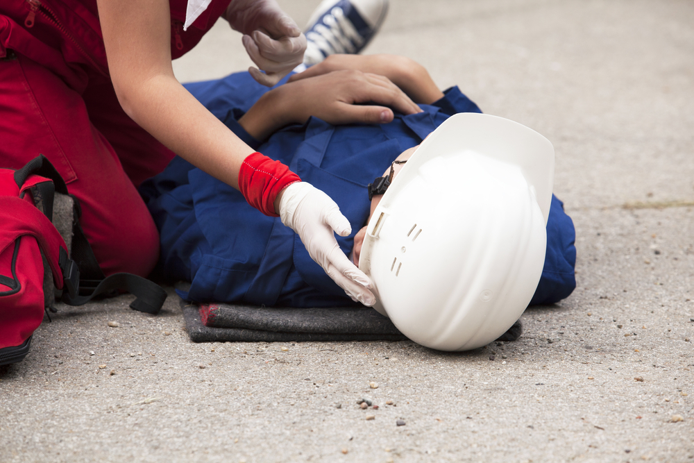 Supervisor Safety Liability: 4 Common Exposures