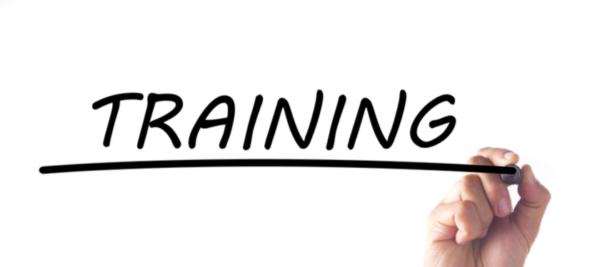 Top Training Challenges: How do you make training efficient, effective, and document it properly?
