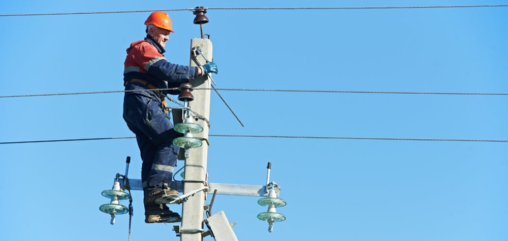 Ways Linemen Can Avoid Musculoskeletal Disorders