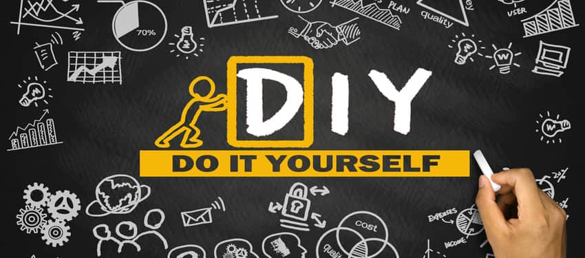 Is DIY Safety Training Right for Your Organization?