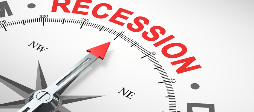 Is Environmental Health & Safety (EHS) Recession-Proof?