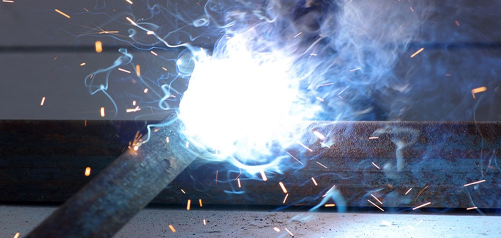 Tackling OSHA's Top 10 Citations: Q & A: Arc Flash Studies