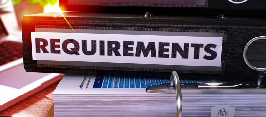 Q & A: State & Federal Training Requirements