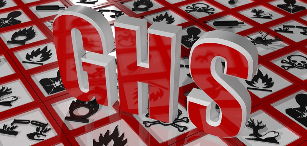 Understanding OSHA's HAZCOM and Globally Harmonized System (GHS) Standards