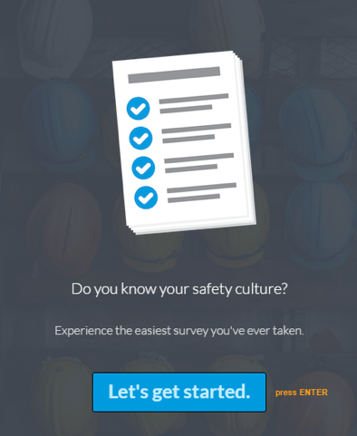 Vivid's Online Safety Engagement Survey Available Now