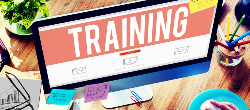 Yes, Your Employees Can Train Online. And They Will Love It.