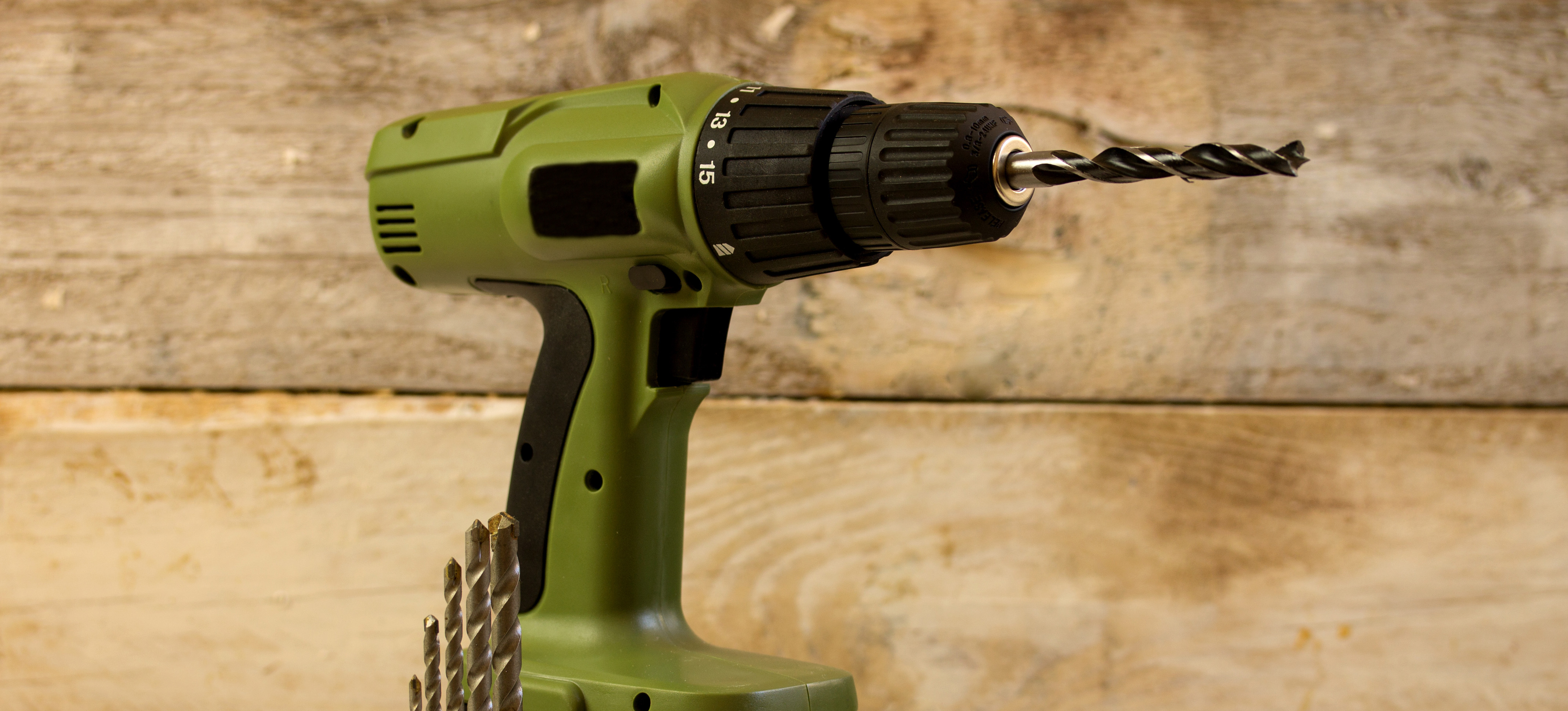 30 Tips for Hand and Power Tool Safety | Vivid Learning Systems