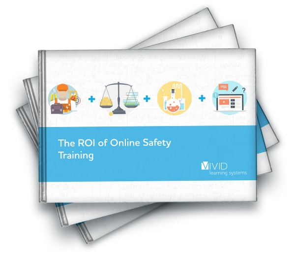The ROI of Online Safety Training